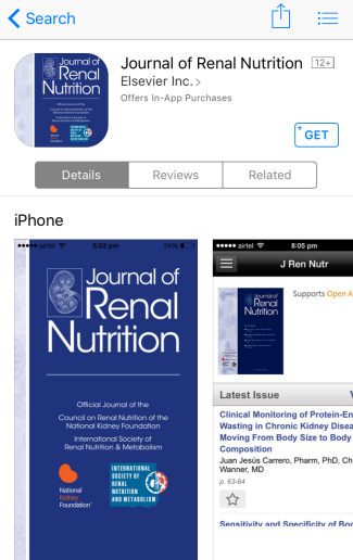 american journal of nephrology instructions for authors